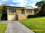 6 Cary Street, Baulkham Hills, NSW 2153