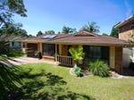 66 Vera Drive, Coffs Harbour, NSW 2450