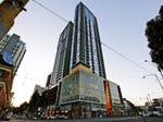 1907/483 Swanston Street, Melbourne, Vic 3000