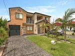 25 Beemera Street, Fairfield Heights, NSW 2165