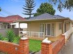 9 Trafalgar St, Belmore, NSW 2192