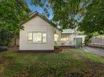 395 Glenfern Road, Upwey, Vic 3158