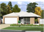 Lot 52 Coulson Lane, Bli Bli, Qld 4560