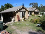 240 Ranger Road, Rosenthal Heights, Qld 4370