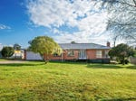 12 Frankford Road, Exeter, Tas 7275