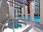 78/143 Adelaide Terrace, East Perth, WA 6004