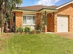 Duplex 3A Aliberti Drive, Blacktown, NSW 2148