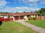 12 Boronia Avenue, Albion Park Rail, NSW 2527