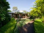 . Singles Creek 543 Pages River Road, Murrurundi, NSW 2338