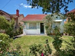 28 Wellington Street, Coburg, Vic 3058