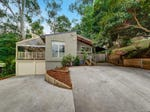 19 Torry Hill Road, Upwey, Vic 3158