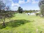 64 Hesse St, Winchelsea, Vic 3241
