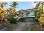 329 Lawrence Avenue, Frenchville, Qld 4701