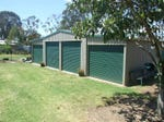 LOT 228 Littleton Street, Crows Nest, Qld 4355