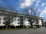 Suite 417/12-14 St John Street (The Sebel), Launceston, Tas 7250