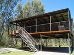 99 Bushlands Caravan Park, Tocumwal, NSW 2714
