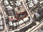 13 Crocos Circuit Lot, Kalbarri, WA 6536