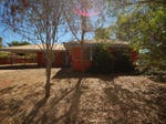 38 Miller Way, Broome, WA 6725