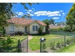 22 Layton Ave, Blaxland, NSW 2774