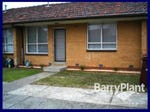 5/32 Fintonia Road, Noble Park, Vic 3174