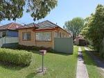 45 Ostend Street, Lidcombe, NSW 2141