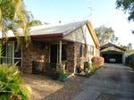 8 Turrum Street, Tin Can Bay, Qld 4580
