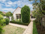 29A New Street, Brighton, Vic 3186