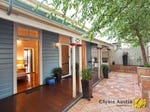 40 Mountjoy Street, Brisbane City, Qld 4000