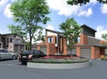 Thuralilly Street Q Terraces, Queanbeyan, NSW 2620