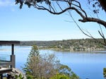 3 Apollo Place, Port Hacking, NSW 2229