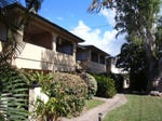 Unit 7/217 Spence Street, Bungalow, Qld 4870