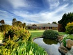 279 Wheeo Road, Goulburn, NSW 2580