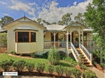 30 Woodgate Court, Ferny Hills, Qld 4055
