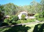 195 Sahara Road, Glass House Mountains, Qld 4518