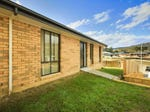 2/7 Bay Waters Court, Old Beach, Tas 7017