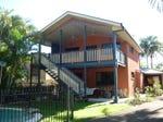75 Warner Street, Wellington Point, Qld 4160