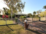 25 Octagonal Crescent, Kelso, Qld 4815