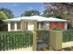 Lot 186 Tranquility Place, Bargara Views Estate, Bargara, Qld 4670