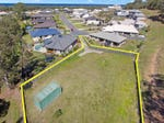 20 Woodfull Crescent, Pottsville Beach, NSW 2489