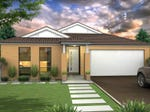 Lot 923 Tatra Grove, Jacksons View Estate, Drouin, Vic 3818