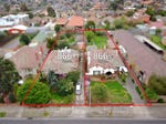 450 & 452 Bell Street, Pascoe Vale South, Vic 3044