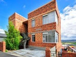 1/1 Bifrons Court, Launceston, Tas 7250