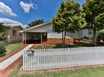 12 Winifred Street, South Toowoomba, Qld 4350