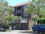 3/42 Boronia Street, Kensington, NSW 2033