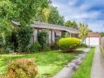 4 Chapel Street, Glen Waverley, Vic 3150