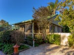 1/38 Bagnall Avenue, Soldiers Point, NSW 2317