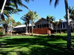 2 Sandy Lane, Zilzie, Qld 4710
