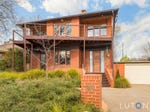 35 Barrallier Street, Griffith, ACT 2603