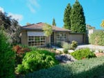 1 Consort Avenue, Vermont South, Vic 3133
