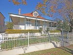 3/12 The Boulevarde, Lakemba, NSW 2195